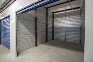 Simply Self Storage - 101 Route 9 South - Marmora - Photo 5