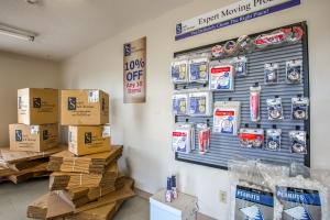 Simply Self Storage - 9085 Ann Drive - Southaven - Photo 3