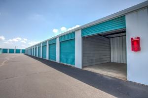 Simply Self Storage - 9085 Ann Drive - Southaven - Photo 4