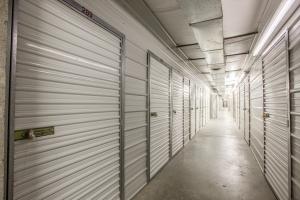 Simply Self Storage - 9085 Ann Drive - Southaven - Photo 5