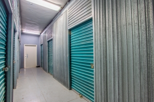 Simply Self Storage - 7230 Airways Boulevard - Southaven - Photo 7