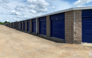 Simply Self Storage - 7230 Airways Boulevard - Southaven - Photo 11