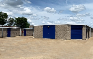 Simply Self Storage - 7230 Airways Boulevard - Southaven - Photo 12