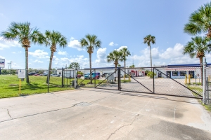 Simply Self Storage - 2845 West King Street - Cocoa - Photo 3
