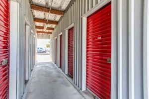 Simply Self Storage - 2845 West King Street - Cocoa - Photo 4