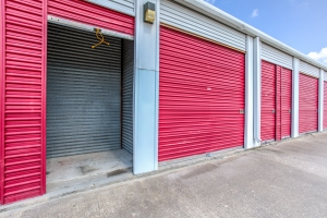 Simply Self Storage - 2845 West King Street - Cocoa - Photo 5