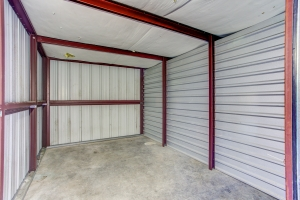 Simply Self Storage - 1035 Starwood Avenue - Valrico - Photo 4