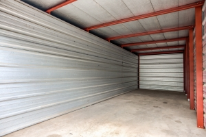 Simply Self Storage - 651 South Rowlett Street - Collierville - Photo 5