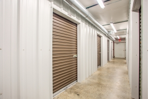 Simply Self Storage - 314 S Mount Pleasant Road - Collierville - Photo 3