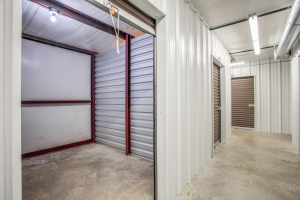 Simply Self Storage - 314 S Mount Pleasant Road - Collierville - Photo 4