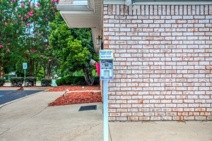 Simply Self Storage - 314 S Mount Pleasant Road - Collierville - Photo 7