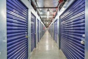 Simply Self Storage - 510 Douglas Avenue - Altamonte Springs - Photo 3