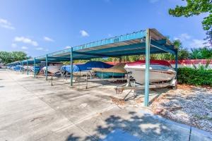Simply Self Storage - 510 Douglas Avenue - Altamonte Springs - Photo 5
