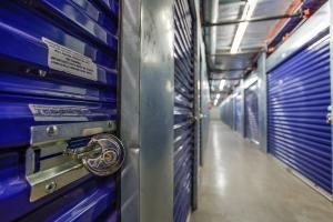 Simply Self Storage - 510 Douglas Avenue - Altamonte Springs - Photo 8