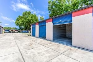 Simply Self Storage - 510 Douglas Avenue - Altamonte Springs - Photo 9