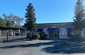 Simply Self Storage - 14900 County Line Road - Spring Hill - Photo 2