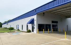 Simply Self Storage - 8650 Mid South Drive - Olive Branch - Photo 7