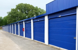 Simply Self Storage - 8650 Mid South Drive - Olive Branch - Photo 9