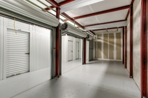 Simply Self Storage - 4051 West State Road 46 - Sanford - Photo 3
