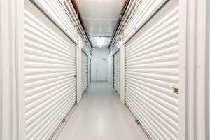 Simply Self Storage - 4051 West State Road 46 - Sanford - Photo 5