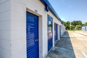 Simply Self Storage - 4051 West State Road 46 - Sanford - Photo 6