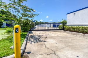 Simply Self Storage - 4051 West State Road 46 - Sanford - Photo 7