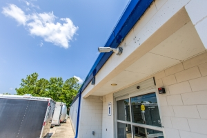 Simply Self Storage - 4051 West State Road 46 - Sanford - Photo 8