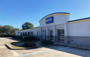 Simply Self Storage - 4051 West State Road 46 - Sanford - Photo 2