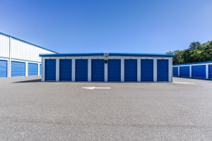 Simply Self Storage - 220 S Main Street - Barnegat - Photo 3