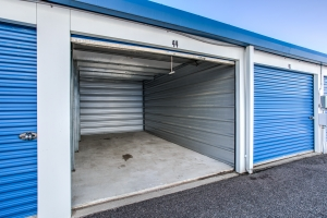 Simply Self Storage - 220 S Main Street - Barnegat - Photo 4
