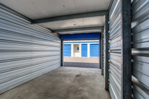 Simply Self Storage - 220 S Main Street - Barnegat - Photo 5