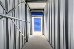 Simply Self Storage - 220 S Main Street - Barnegat - Photo 6