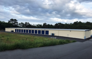 Simply Self Storage - 220 S Main Street - Barnegat - Photo 12