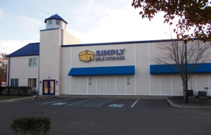 Simply Self Storage - 220 S Main Street - Barnegat - Photo 2