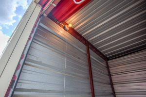 Simply Self Storage - 6504 E Raines Road - Memphis - Photo 4