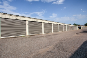 Simply Self Storage - 6714 Winchester Pointe Cove - Memphis - Photo 3
