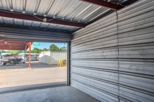 Simply Self Storage - 6714 Winchester Pointe Cove - Memphis - Photo 4
