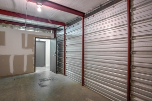 Simply Self Storage - 6714 Winchester Pointe Cove - Memphis - Photo 7