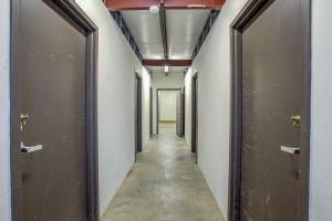 Simply Self Storage - 6714 Winchester Pointe Cove - Memphis - Photo 8