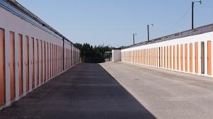 Picture of Bell Mini Storage - Ft. Hood-Killeen-Harker Heights