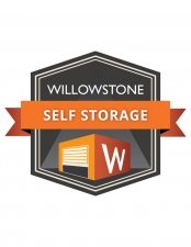 Image of Willowstone Self-Storage Facility on 2150 West Garden Of The Gods Road  in Colorado Springs, CO - View 3