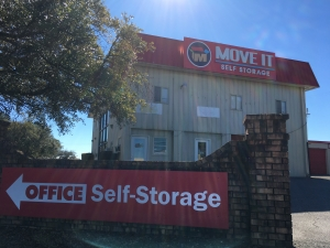 Picture of Move It Self Storage - Mobile