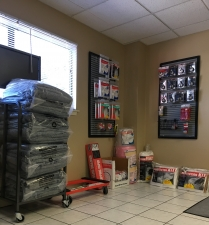 Move It Self Storage - Mobile - Photo 6