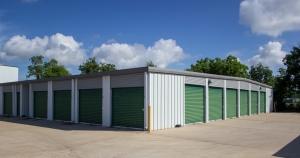 Move It Self Storage - Sugarland / Greatwood