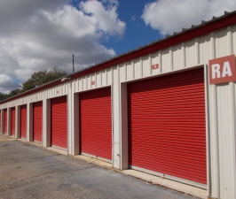 Move It Self Storage - Gulfport - Photo 2