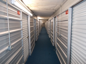 Move It Self Storage - Gulfport - Photo 3
