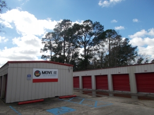 Move It Self Storage - Gulfport - Photo 6