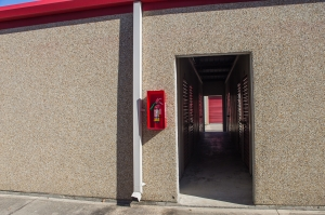 Move It Self Storage - Harrells Ferry - Photo 3