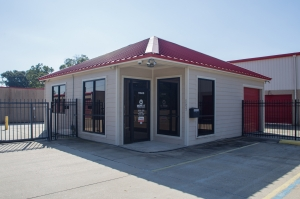 Picture of Move It Self Storage - Harrells Ferry