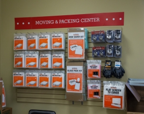 Move It Self Storage - Harrells Ferry - Photo 11